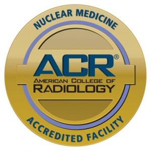 ACR-Logo-seal