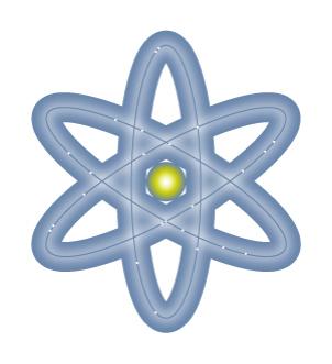 Nuclear Medicine Professionals