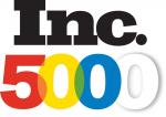 inc 5000 logo - Nuclear Medicine Professionals Success